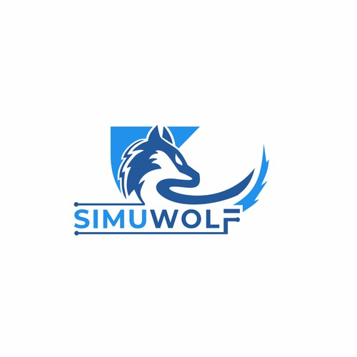 Simuwolf