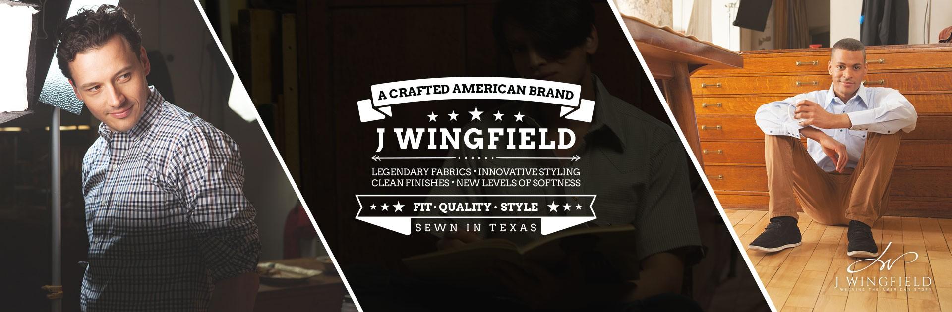 Slider designs for www.jwingfield.com