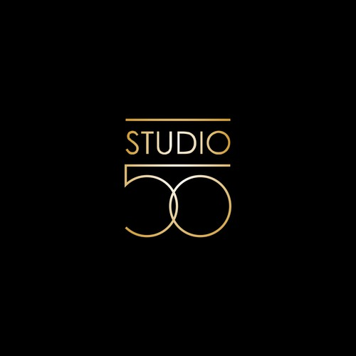 Logo for Studio50