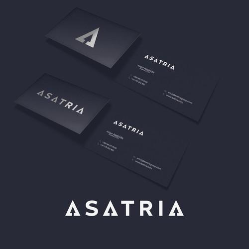 ASATRIA