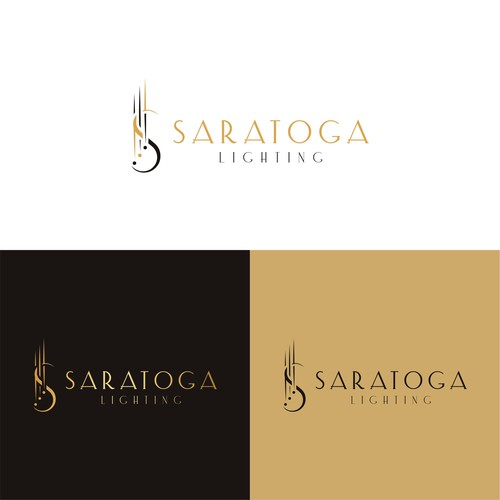 Saratoga Lighting