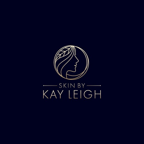 Skin by Kay Leigh