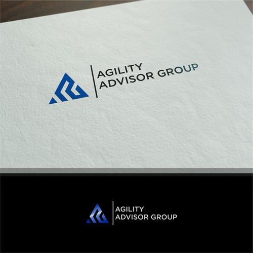 World Class financial advisory group needs a logo