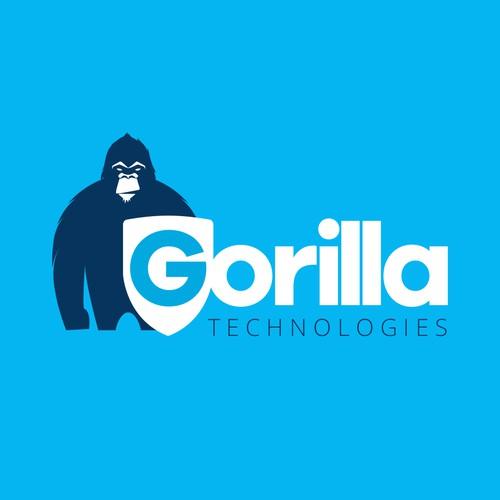 Gorilla Technologies