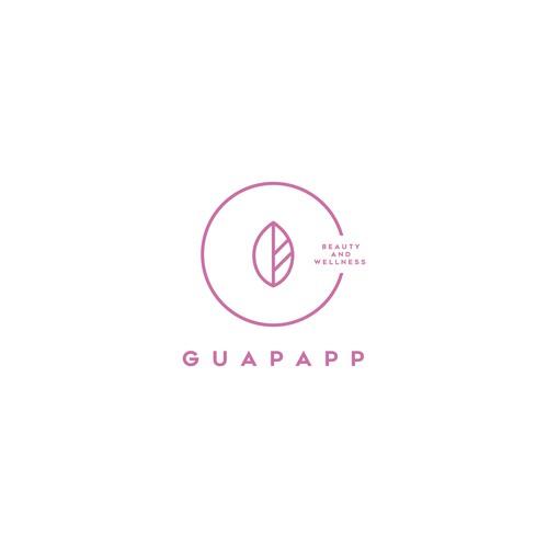 GUAPAPP - Concept 02