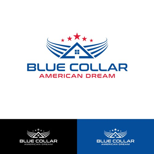 Blue Collar American