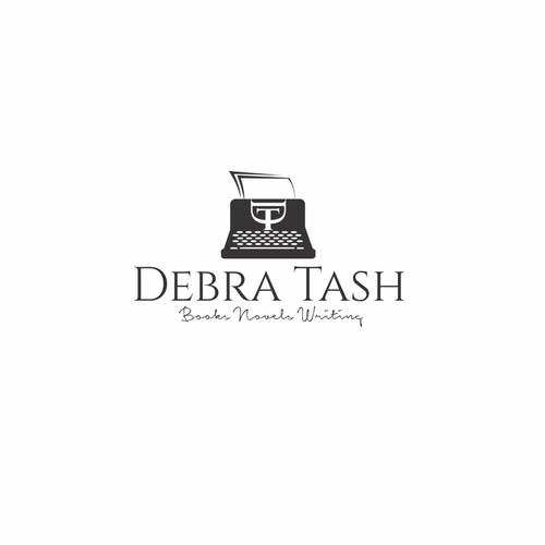Debra Tash