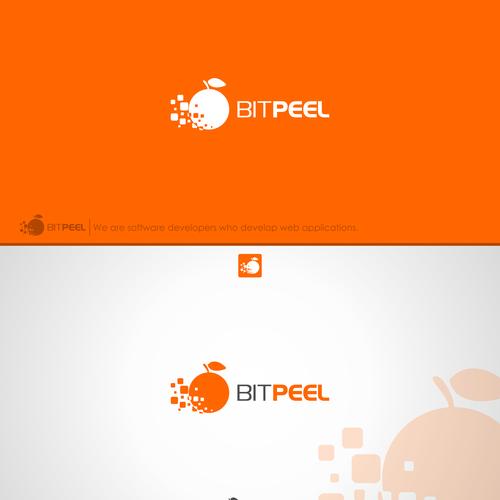BitPeel