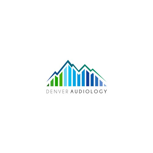 Denver Audiology