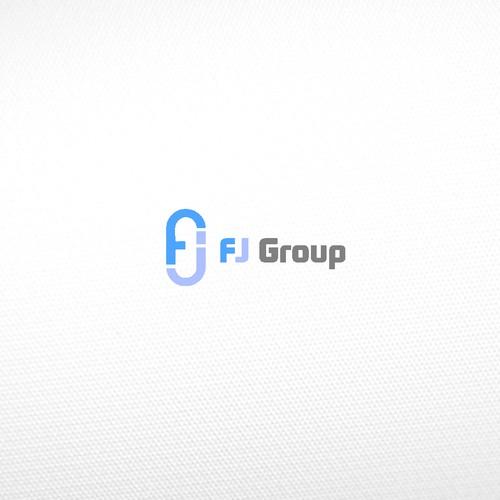 FJ Group