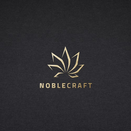Noble Craft