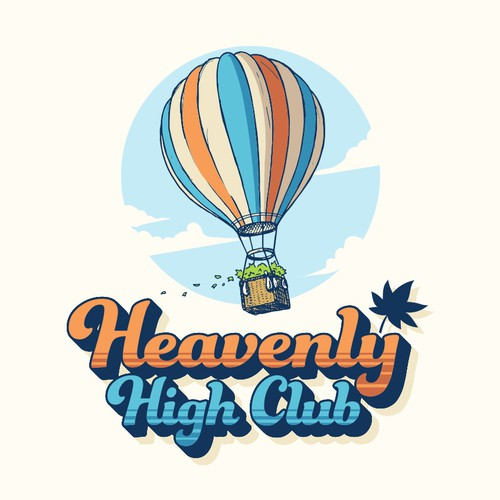 Heavenly High Club