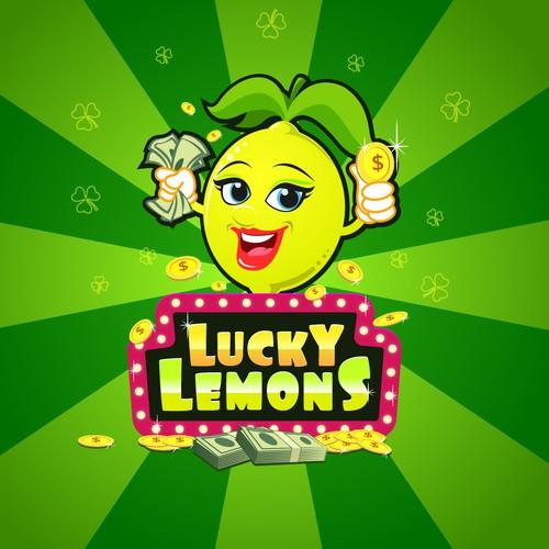 Lucky Lemons