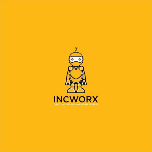 INCWORX
