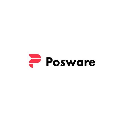 Posware