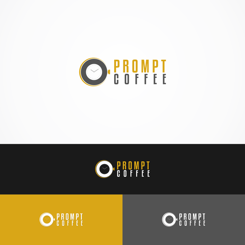 PromptCoffee