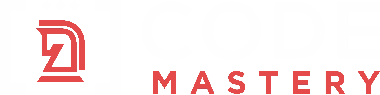 Design a modern logo for an educational programming service