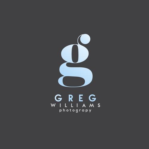 Greg Williams photograpy