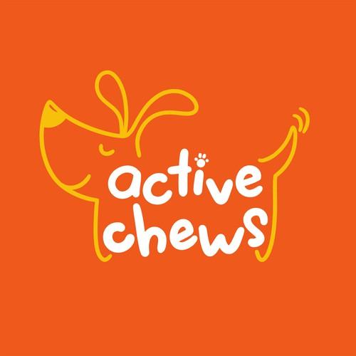 Active Chews