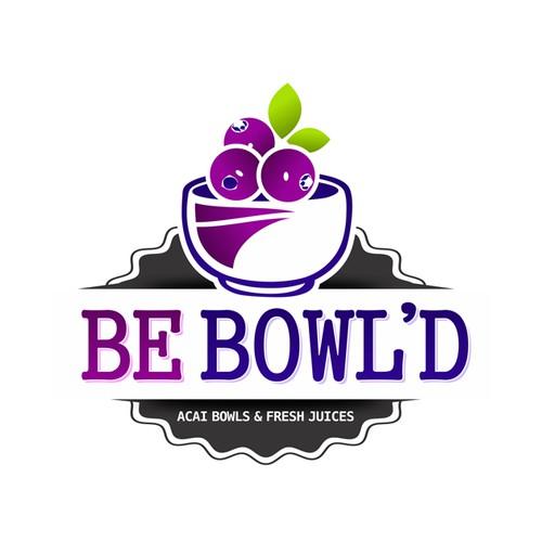 Be Bowl'd