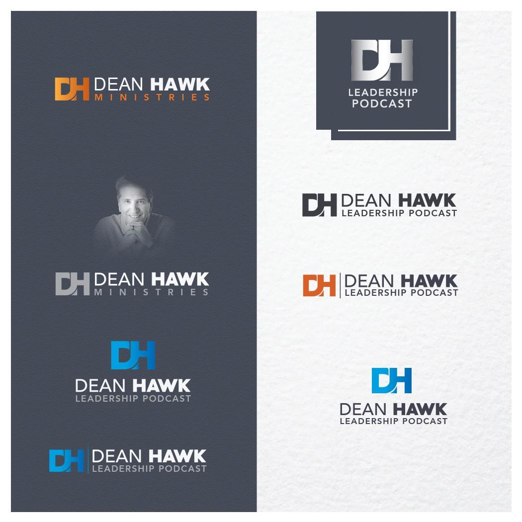 Dean Hawk Ministries