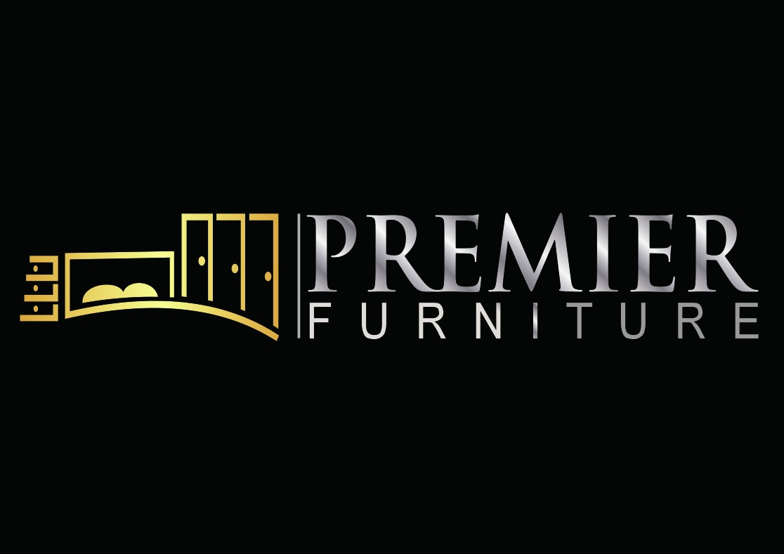 Create the next logo for premier furniture