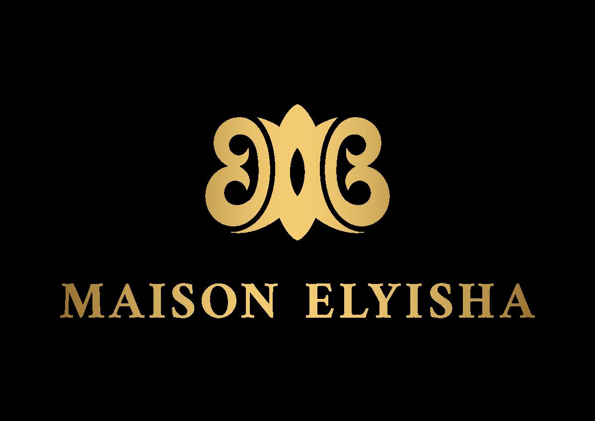 Maison Eliysha