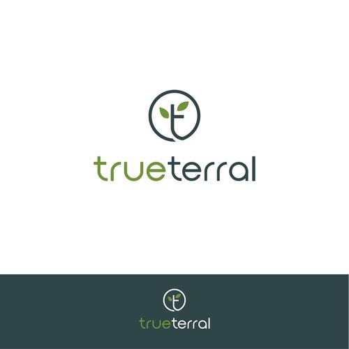 True Terral