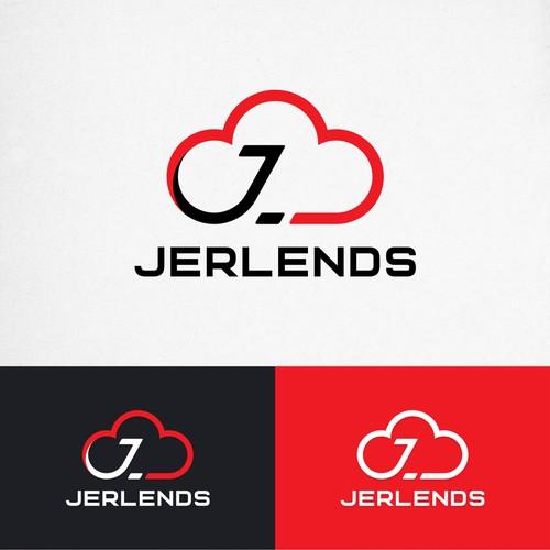 Jerlends