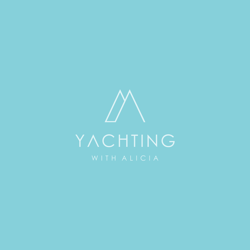 Yachting with Alicia