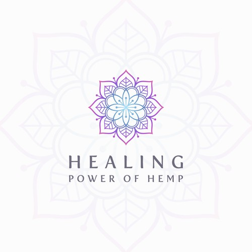 Healing Power of Hemp