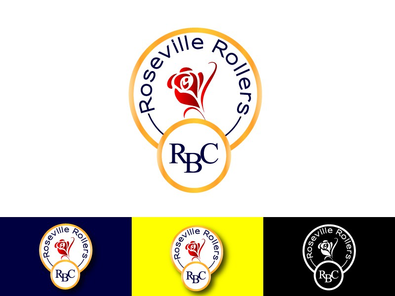 New logo wanted for East Roseville Bowling Club Ltd