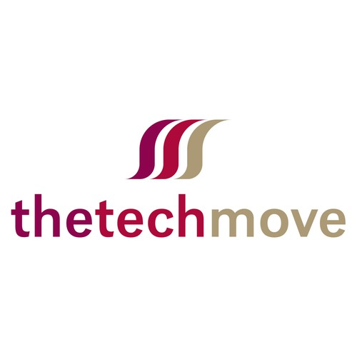 thetechmove
