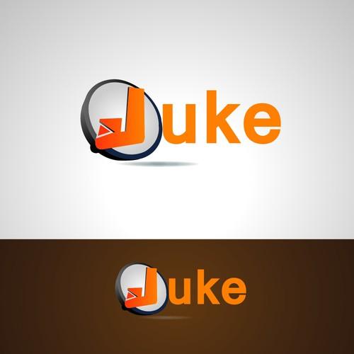 Fun New Music App Seeks Logo