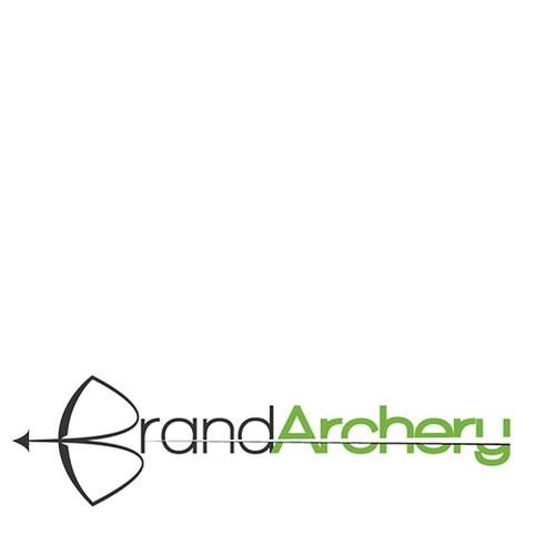 Brand Archery