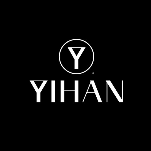 Yihan
