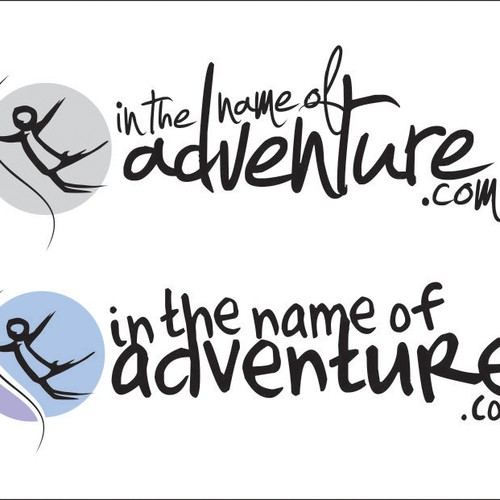 in the name of adventure .com