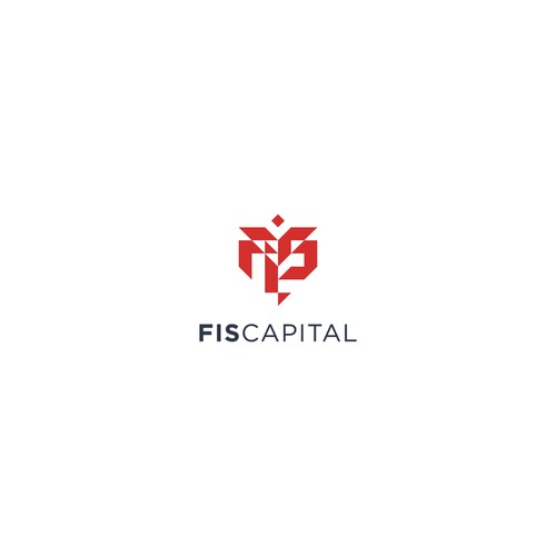 FIS Capital