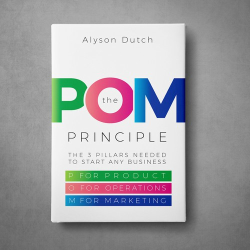 The POM Principle