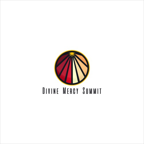 Divine Mercy Summit