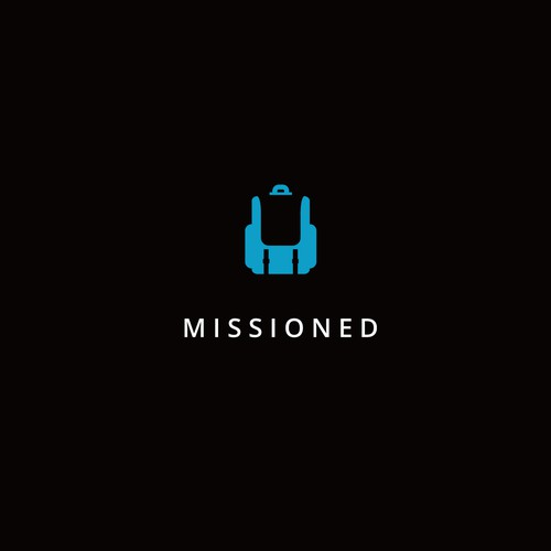 MISSIONED