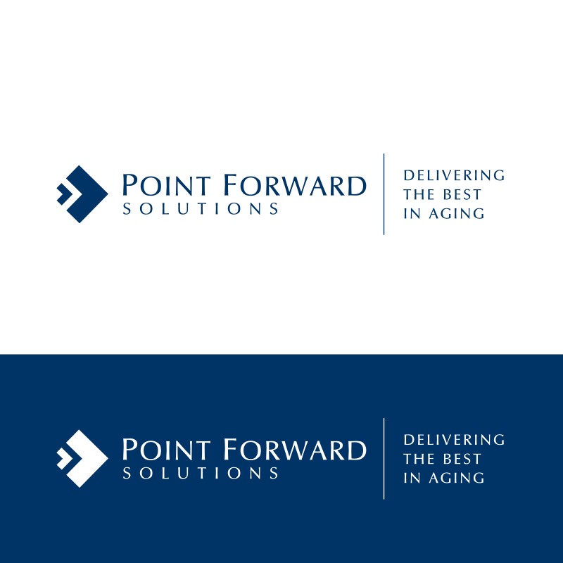 Looking for Creative Logo for New Strategic Consulting Company