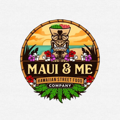 Maui&Me