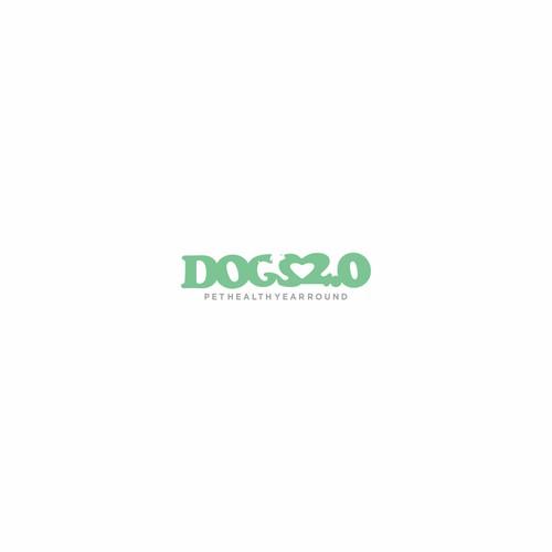 DOG 2.0