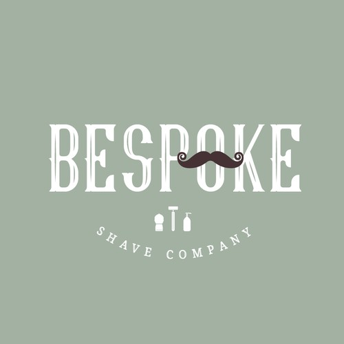 Bespoke Shave Company