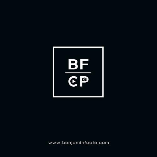 Benjamin Foote Logo