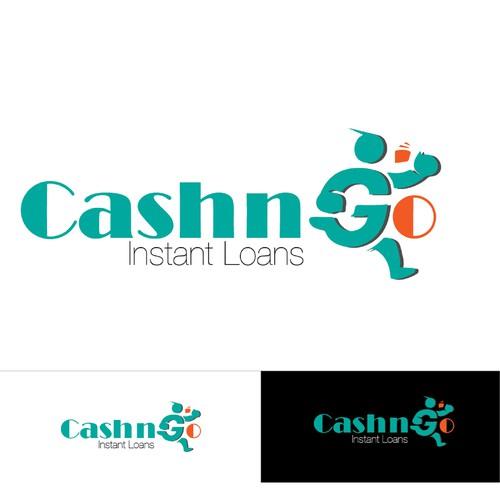 Cashn Go