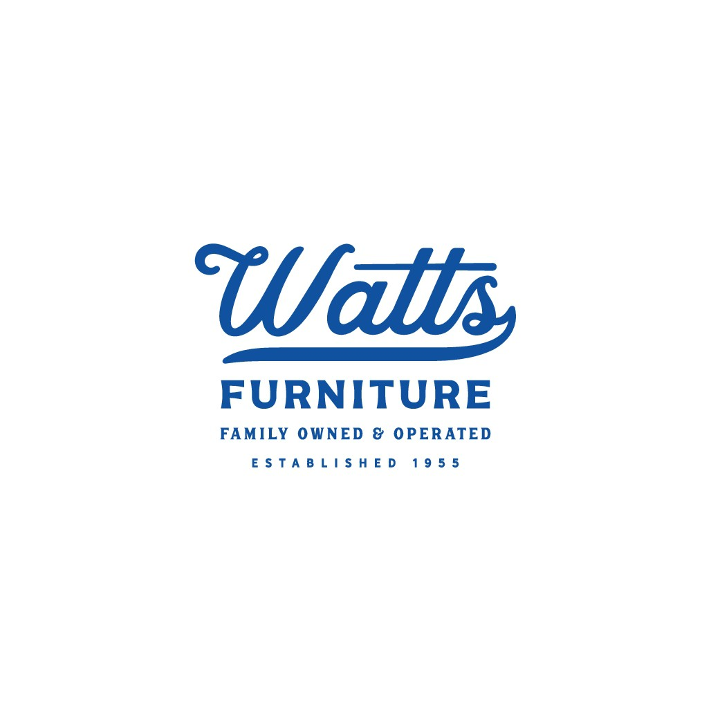 Local Hometown Furniture Store needs updated and eye-catching logo