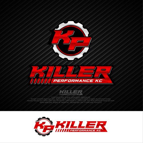 KILLER PERFORMANCE