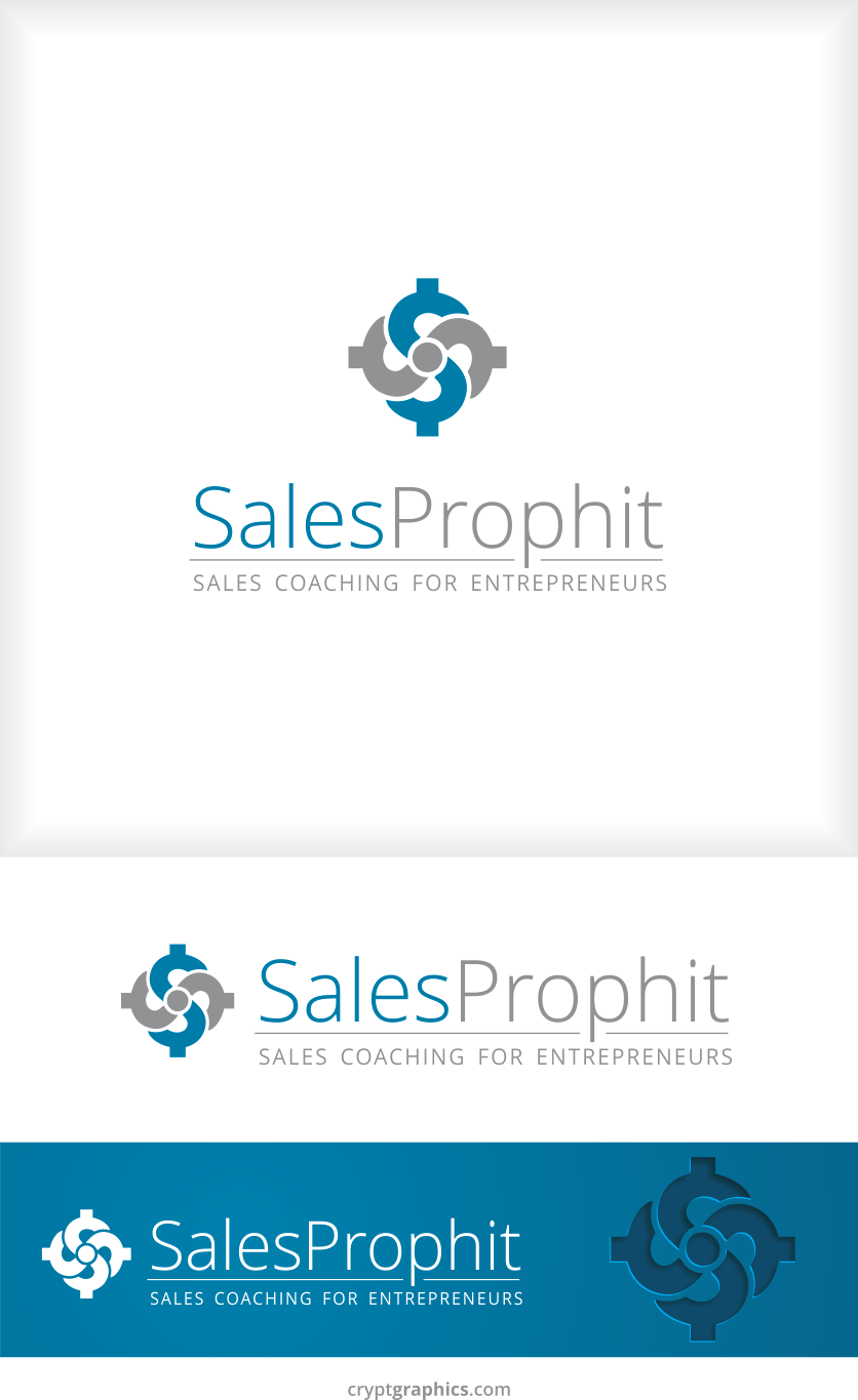 Create a Super Sophisticated Sales Solution